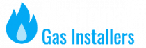 National Gas Installers logo