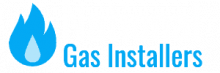 National-Gas-Installers-logo.png